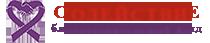 Содействие Орёл Логотип