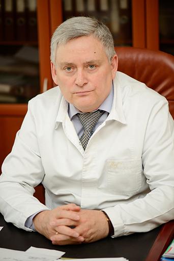 Удодов Александр Васильевич